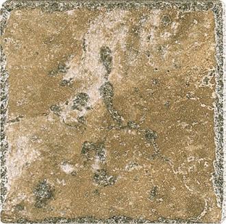 Pietra D'Assisi Salva