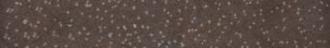 Pietra Lavica Astra Fascia Nebula