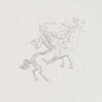 Pietra Lavica Decoro Centauro Arenal