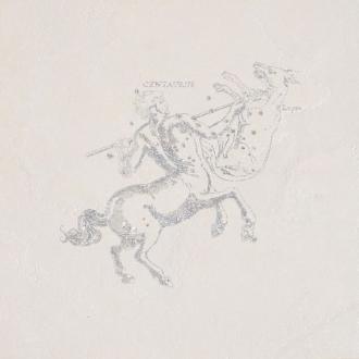 Pietra Lavica Decoro Centauro Eos