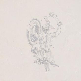 Pietra Lavica Decoro Orione Eos