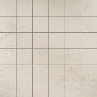 Pietra Lavica Mosaico Eos