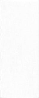 Пленэр белый 7073