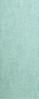 Пленэр зеленый 7075