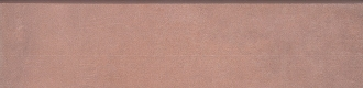 Плинтус Честер коричневый 3418\4BT