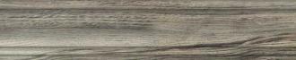 Плинтус Дувр коричневый SG7021/BTG