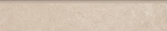 Плинтус Фаральони беж SG115400R\5BT