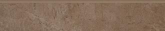 Плинтус Фаральони коричневый SG115700R\5BT