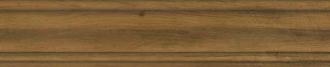 Плинтус Сальветти беж тёмный SG5403 BTG