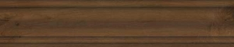 Плинтус Сальветти вишня SG5405 BTG