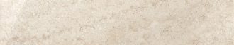 Плинтус Триумф беж лаппатированный SG111702R/5BT
