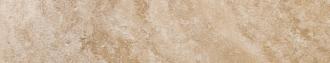 Плинтус Триумф коричневый лаппатированный SG111002R/5BT