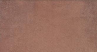 Подступенок Честер коричневый 3414\2