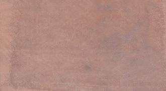 Подступенок Честер коричневый 3418\2