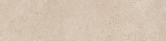 Подступенок Фаральони беж SG115400R\4