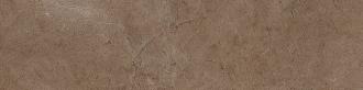Подступенок Фаральони коричневый SG115700R\4