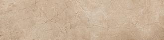 Подступенок Фаральони песочный SG115600R\4