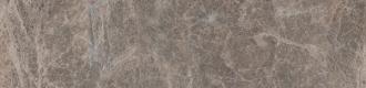 Подступенок Манчестер коричневый обрезной SG217700R/2
