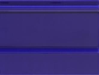 Poeme Azul Zocalo