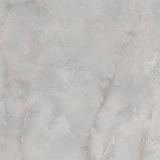 Помильяно серый лаппатированный SG623702R