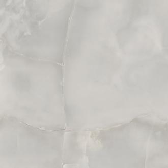 Помильяно серый лаппатированный SG913702R