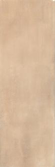 Помпеи беж 12085