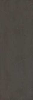 Помпеи серый 12086