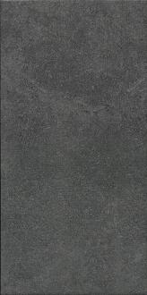 Porfido Antracite