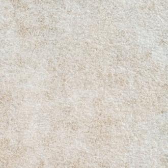Porfido Sabbia