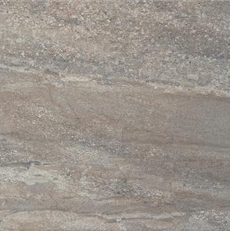 Престон коричневый SG150500N