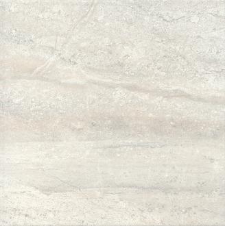Престон светлый SG150600N