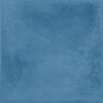 Primavera Blu