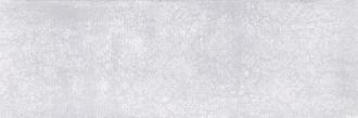 Прочида серый обрезной 12078R