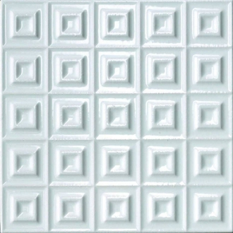 Quadra B Bianco Puro