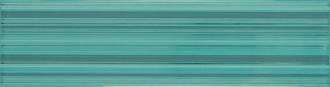 Rainbow Reflect Turquoise