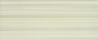 Rapsodia olive wall 02