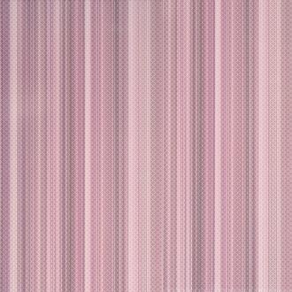 Rapsodia violet PG 03