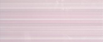 Rapsodia violet wall 02