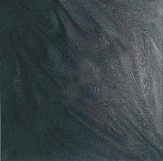 Reflection Black