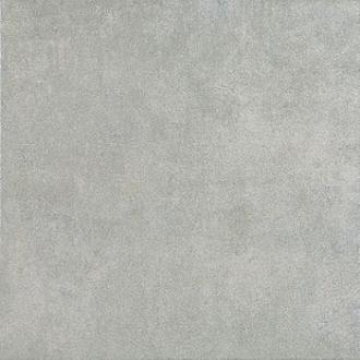 Reflex Grey 60