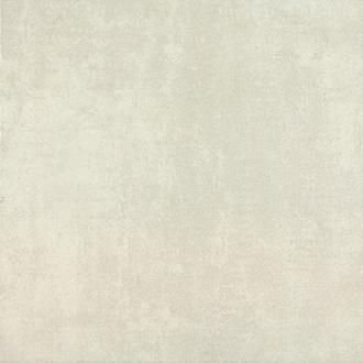 Reflex White 60