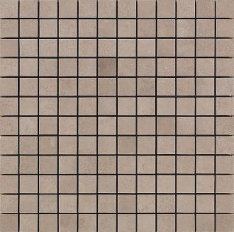 Rewind Mosaico Argilla R4YV