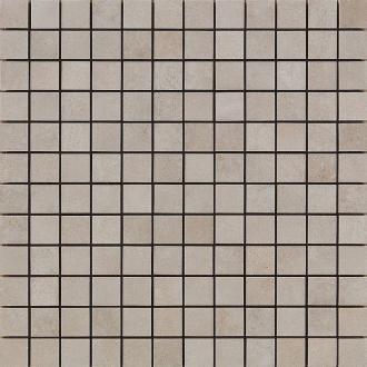 Rewind Mosaico Polvere R4YY