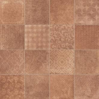 Riabita il Cotto Fabric Classic