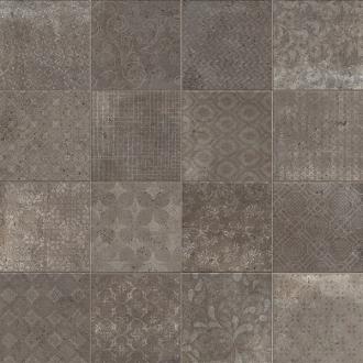 Riabita il Cotto Fabric Industrial