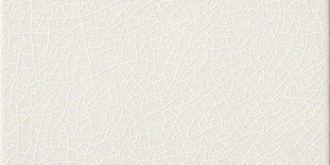 Rialto White