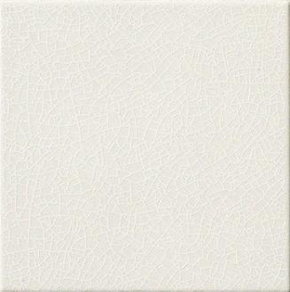 Rialto White Floor