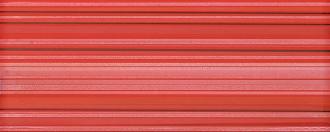 Rich Decor Beat Rojo