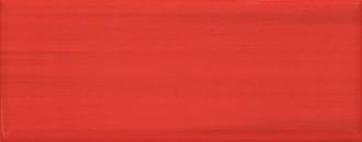 Rich Rojo