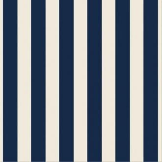 Riga Grande Blu su panna